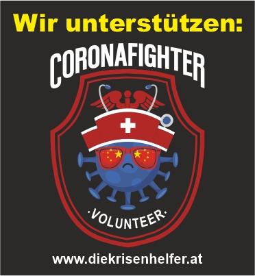 Coronafighter